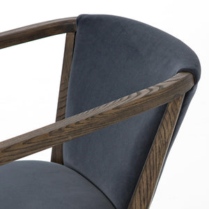 Delano Dining Chair
