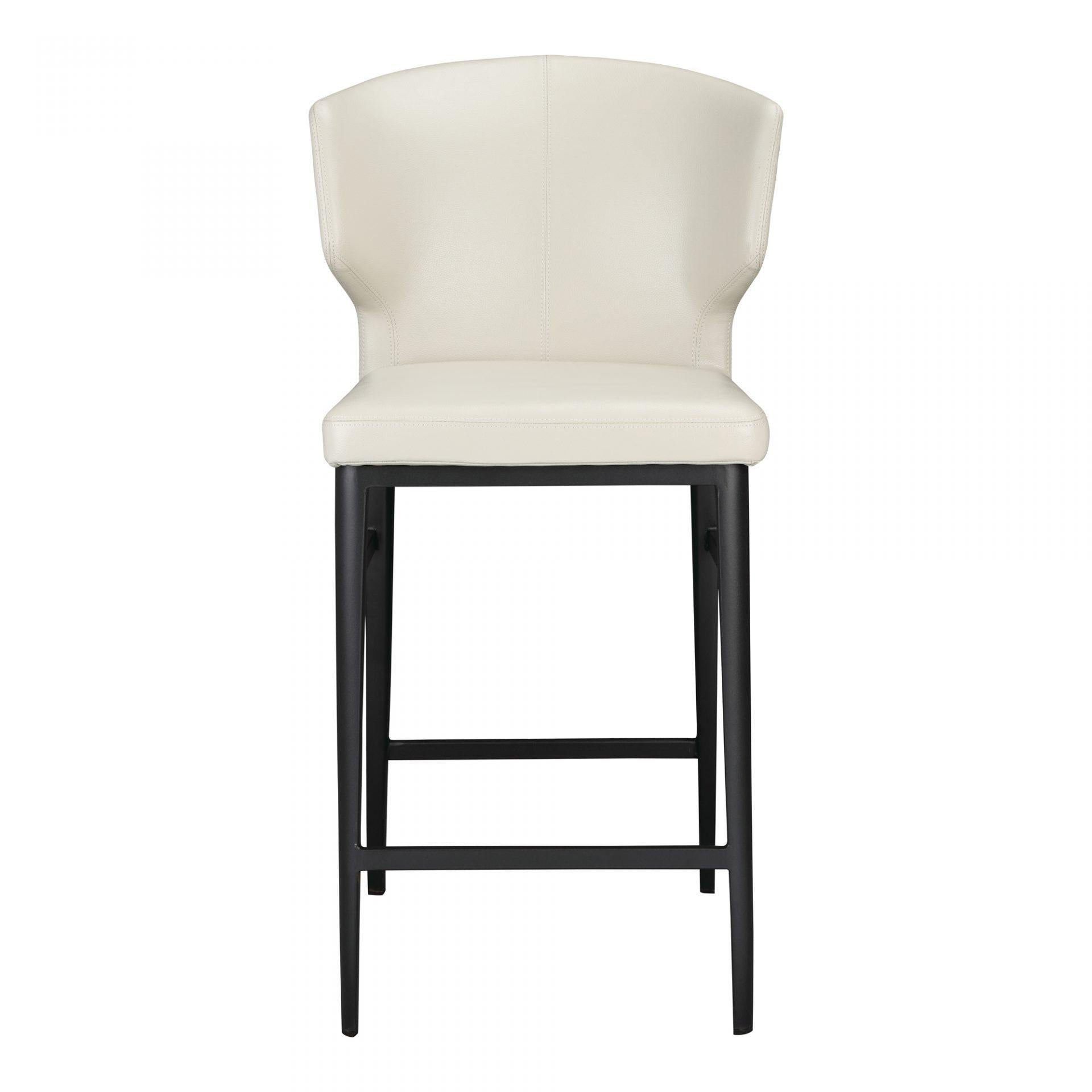 Derrick  Bar/ Counter Stool