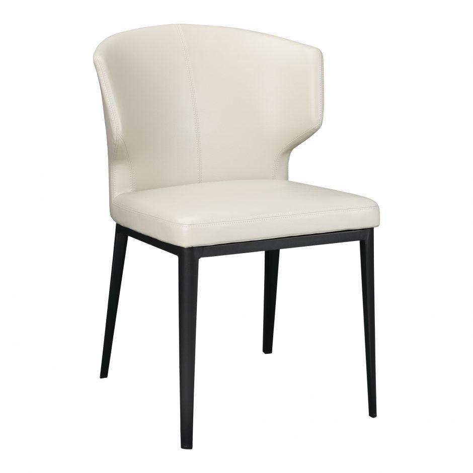 Derrick Dining Chair