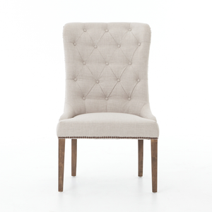 Elisa Dining Chair