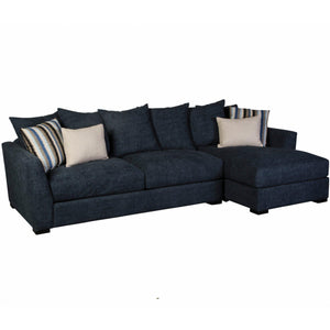 Fifth Sofa Collection