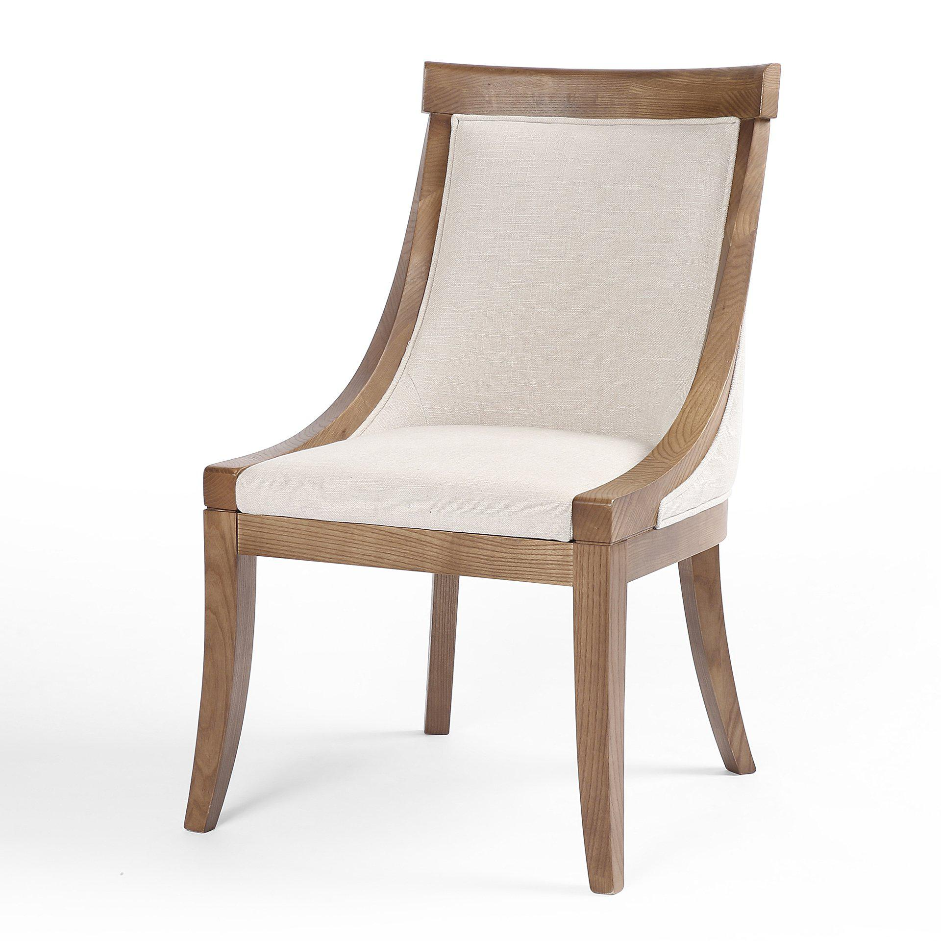 Florington dining chair