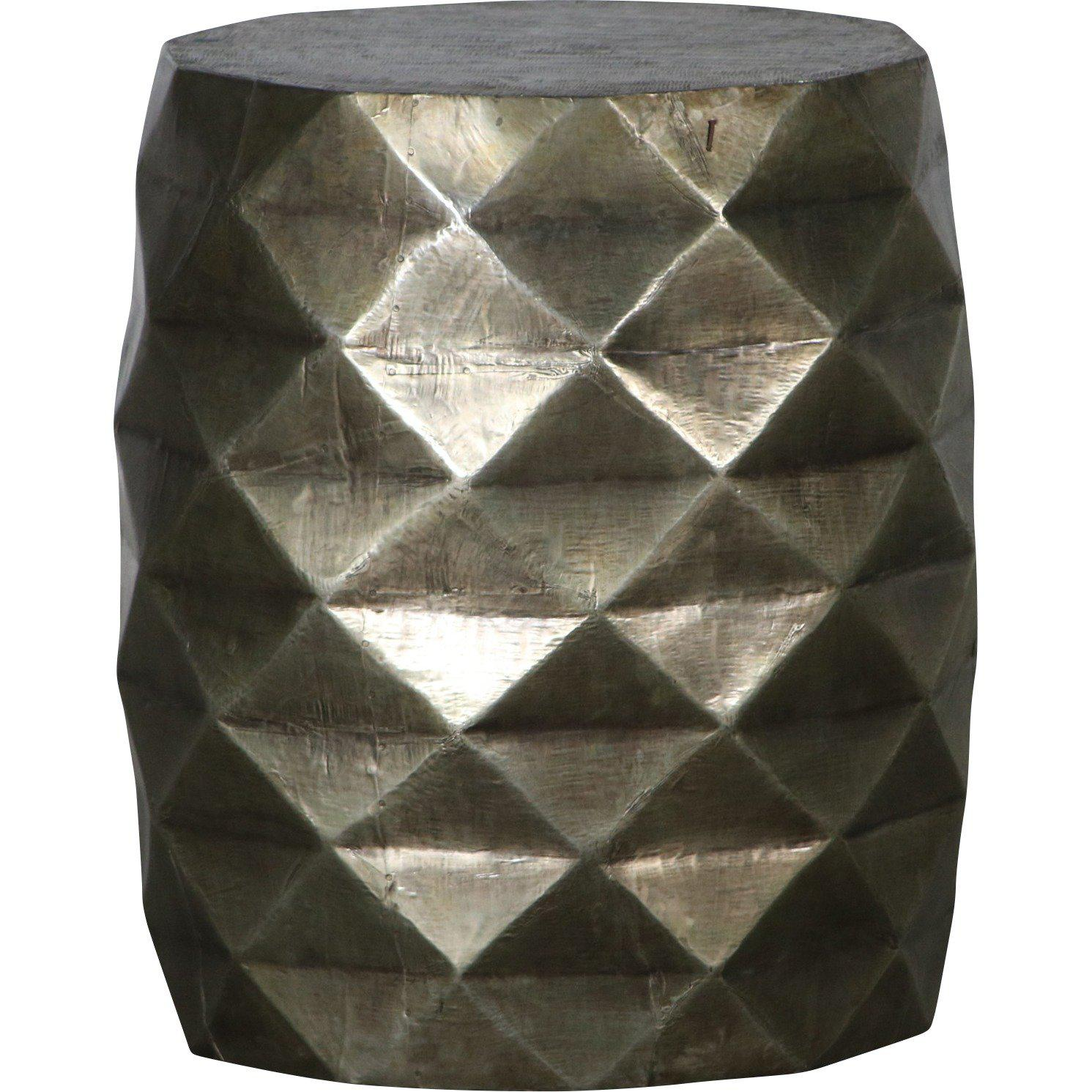 Formes- 2 Accent Table