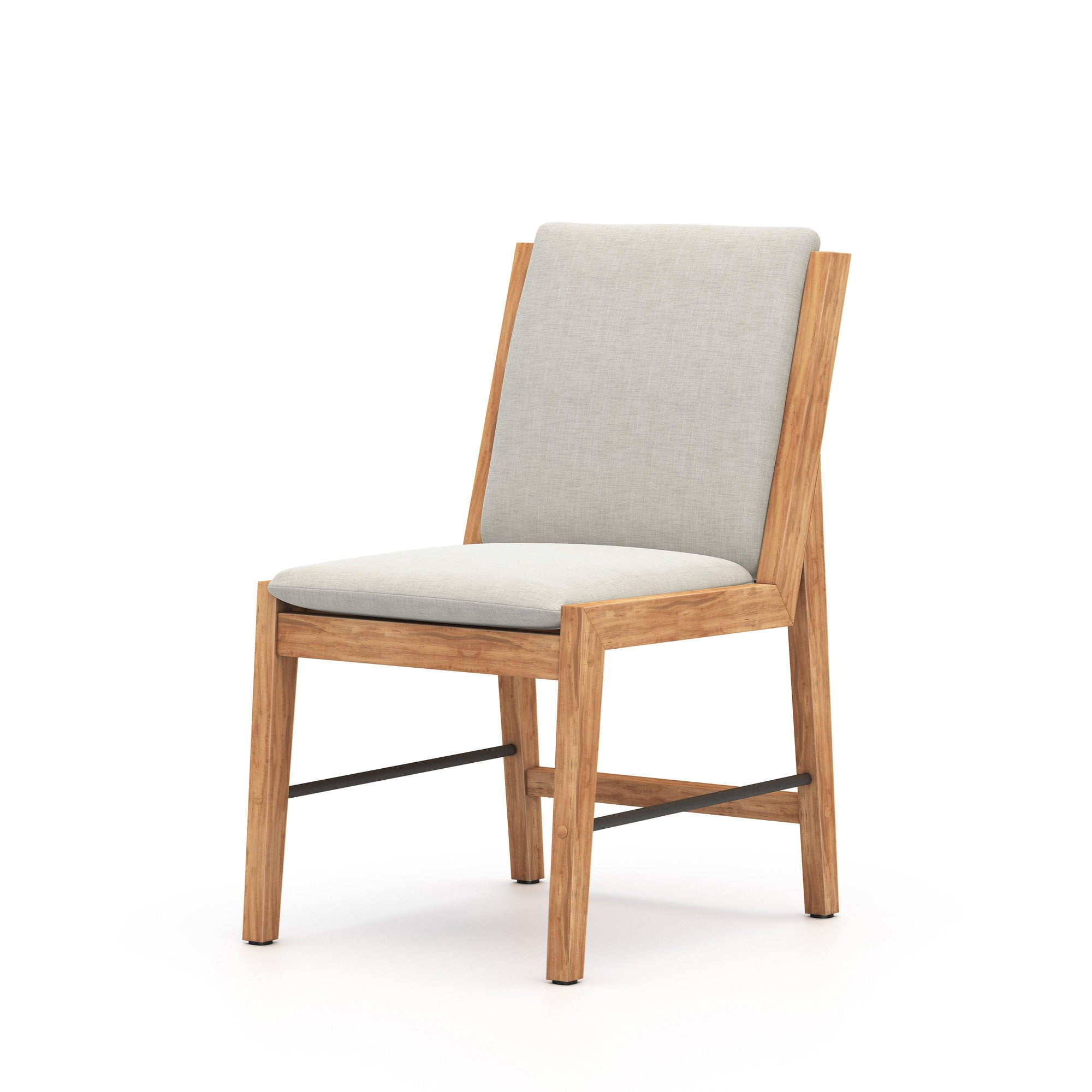 Gavin Outdoor Dining Chair