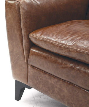 Lexington Upholstery Collection
