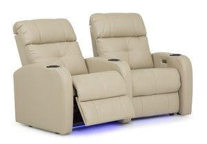 London Home Theater Seating