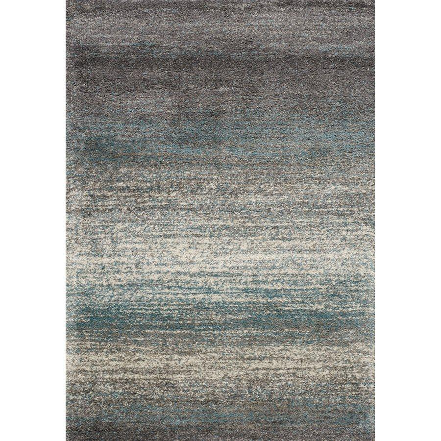 Marlon Grey Blue Cream Rug