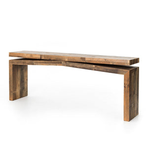 Matthew Console Table