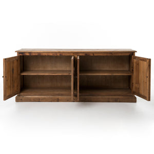 Morgan Sideboard
