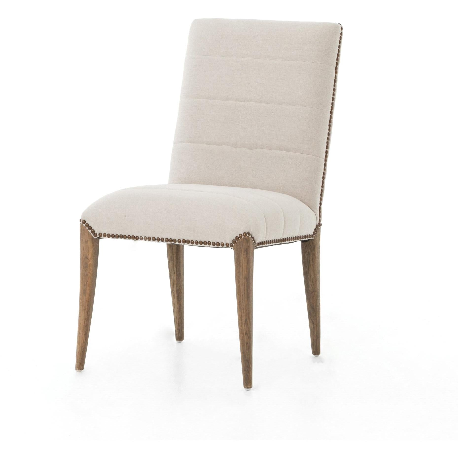 Nelson Dining Chair