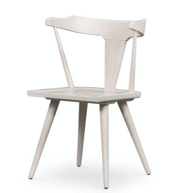 Ridley Dining Chair