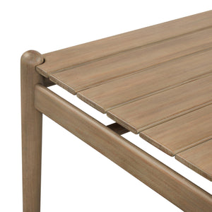 Riley Outdoor Dining Table