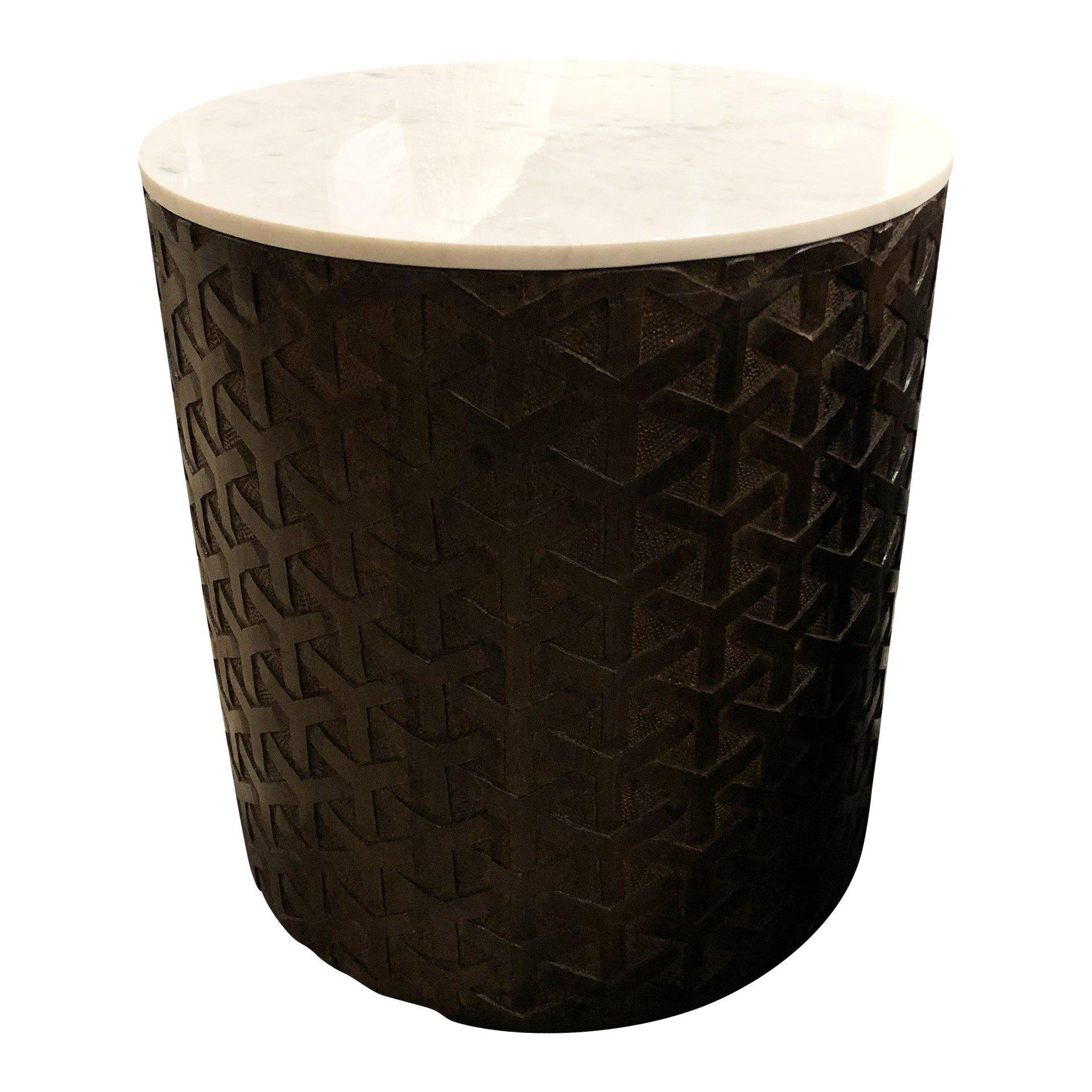 Salvatore Accent Table