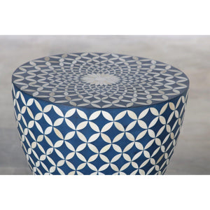 Toledo Accent Table