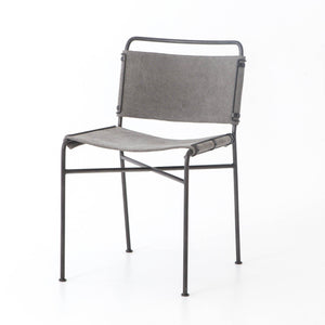 Whitley Dining Chair