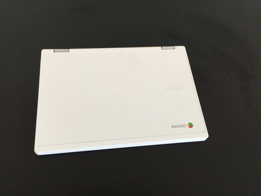 Laptop Ecer Chromebook R11