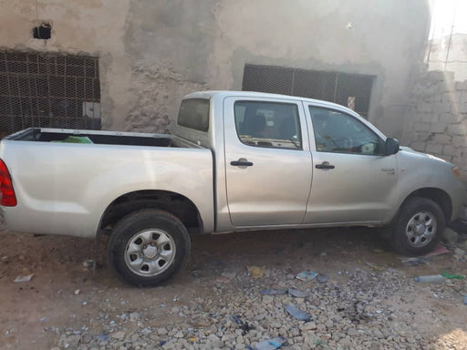 Gaari iib ah ( Car for sale) Garowe onehubshop Office near Hotel sagal