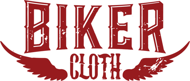 Biker Cloth Apparel for Bikers