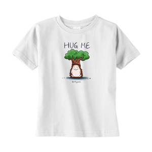 Hug Me T-Shirt (Toddler)