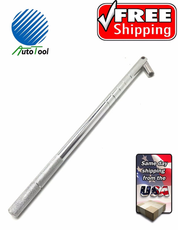 Chrome-Valve-Stem-Puller-Tool-Tire-Changer-Repair-Install-Tool-HEAVY-DUTY