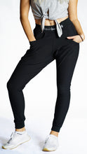 Load image into Gallery viewer, KB Girls Original Pants in Black