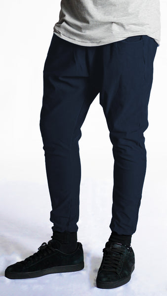 KB Original Pants in Navy
