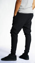 Load image into Gallery viewer, KB Original Pants in Black