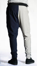 Load image into Gallery viewer, KB Fearless Pants in Navy-Grey