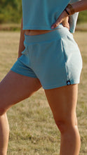Load image into Gallery viewer, KB Dreamer Shorts in Sea Green