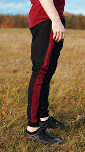 KB Passion Pants