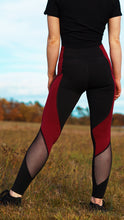 Load image into Gallery viewer, KB Passion Leggings