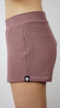 Load image into Gallery viewer, KB Dreamer Shorts in Mauve
