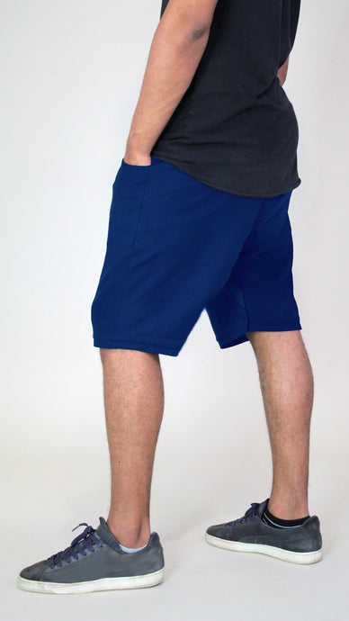 KB Original Short in Navy