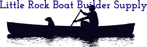 Little Rock Boat Builder Supply