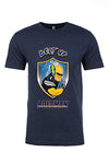 M1009 All Sport Men's Performance Tee Boltman