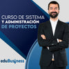 System and Project Management Course