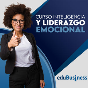 Intelligence and emotional leadership course