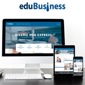 Web Design Express