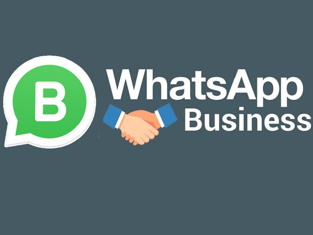 Whatsapp Business - Servicio + SW Instalable