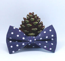 London Bow tie