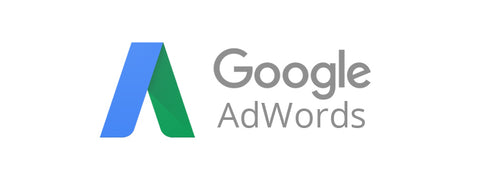 Google Adwords Management by Aksure