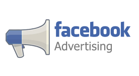 Facebook Ads Management by Aksure
