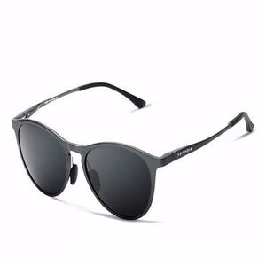Retro Sunglasses For Men & Women