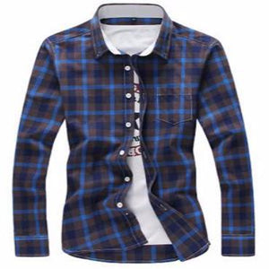 New Fashion Shirt For Men