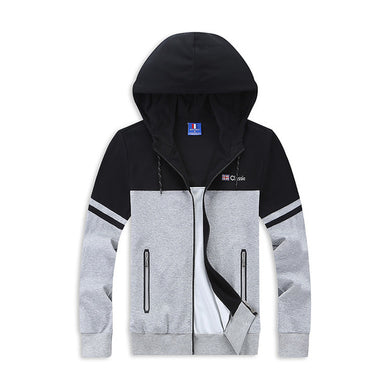 Hight Quality Men's Sweatshirts