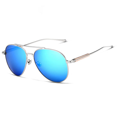 Fashion Designer Sunglasses For Men & Women