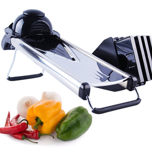 Professional Slicer 5 Stainless Steel Blade