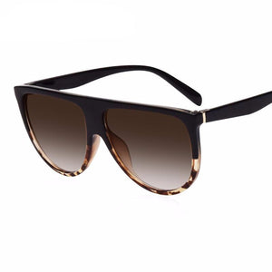 Luxury Sunglasses For Ladies