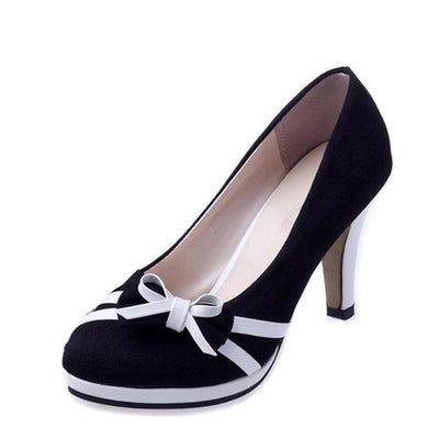 Sexy Elegant Shoes For Ladies