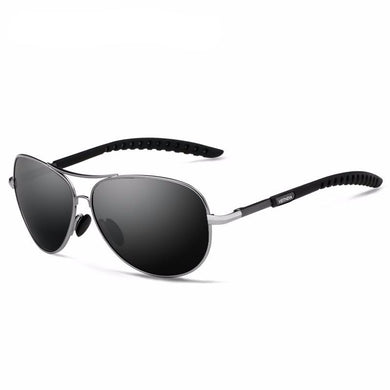 Designer Sunglass For Men